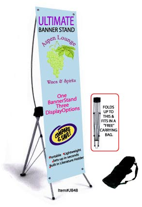 banner-stands3