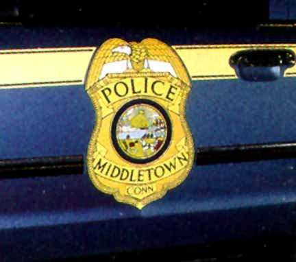 decal middletownpolice